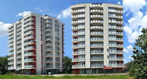 imobiliare-main (1)