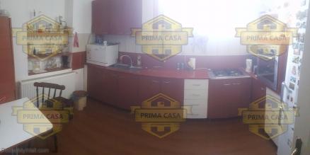 www primacasabz com (17)