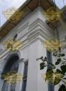 www primacasabz com