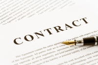 35925-capcane_contract