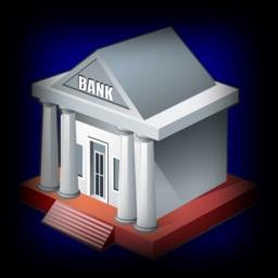 banci-horz