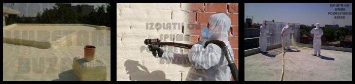 termoizolatie-cu-spuma-poliuretanica-rigida-info229-horz