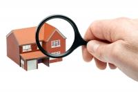 36932-probleme_imobiliare