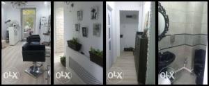 80296696_2_644x461_apartament-spatiu-comercial-fotografii-horz