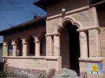 casa-de-vanzare-3-camere-buzau-ulmeni-64237449