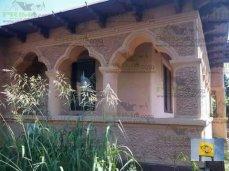 casa-de-vanzare-3-camere-buzau-ulmeni-64237451