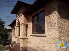 casa-de-vanzare-3-camere-buzau-ulmeni-64237453