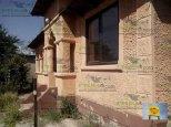 casa-de-vanzare-3-camere-buzau-ulmeni-64237457