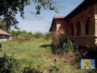casa-de-vanzare-3-camere-buzau-ulmeni-64237459
