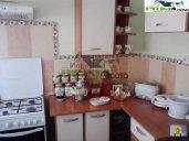 casa-de-vanzare-5-camere-buzau-potoceni-58960521