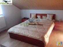 casa-de-vanzare-5-camere-buzau-potoceni-58960525