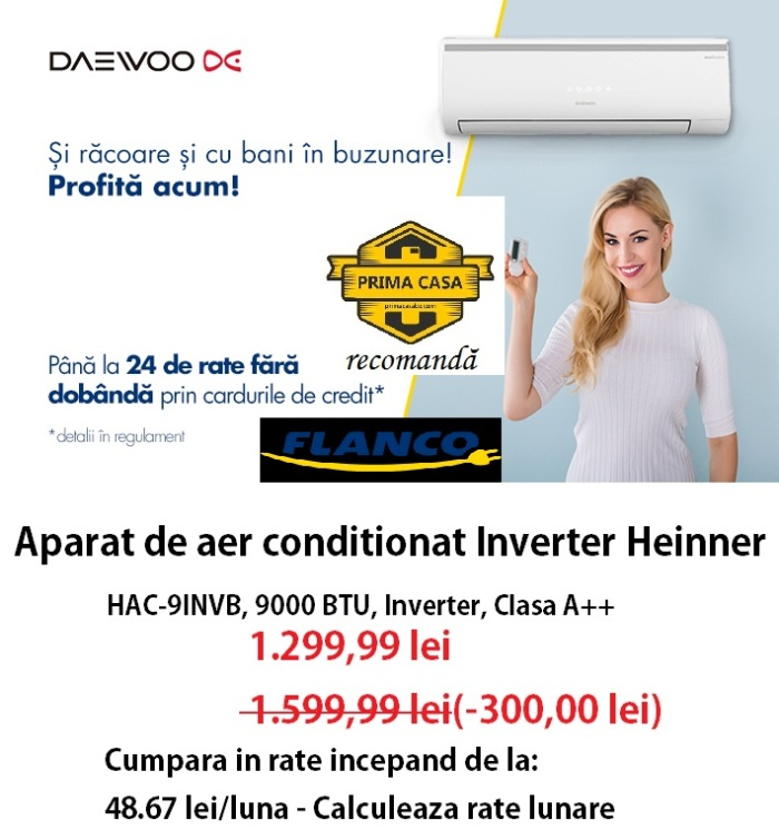 710x440_AC_Daewoo-V2_280617