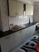 218036793_8_644x461_apartament-4-camere-semidecomandat-bdbalcescu-vis-a-vis-de-rest-grand-