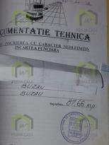 primacasabz.com (7)