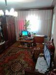 210131163_1_644x461_vand-apartament-zona-brosteni-pogoanele