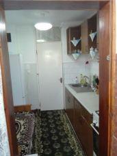 210131163_3_644x461_vand-apartament-zona-brosteni-2-camere