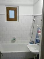 210131163_5_644x461_vand-apartament-zona-brosteni-buzau