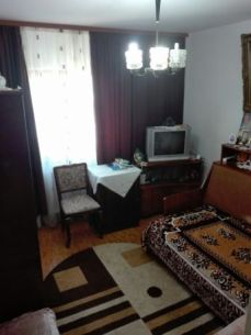 210131163_6_644x461_vand-apartament-zona-brosteni-