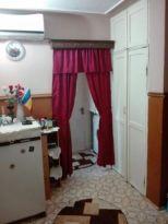 210131163_7_644x461_vand-apartament-zona-brosteni-