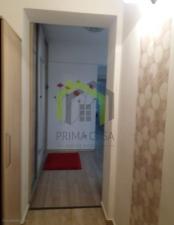 www.primacasabz.com (3)