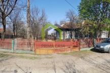 www.primacasabz.com (5)