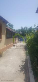www.primacasabz.com (4)