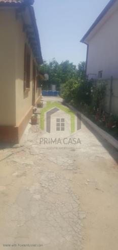 www.primacasabz.com